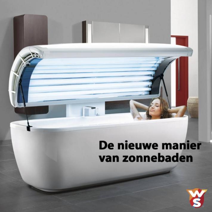 Warmteservice