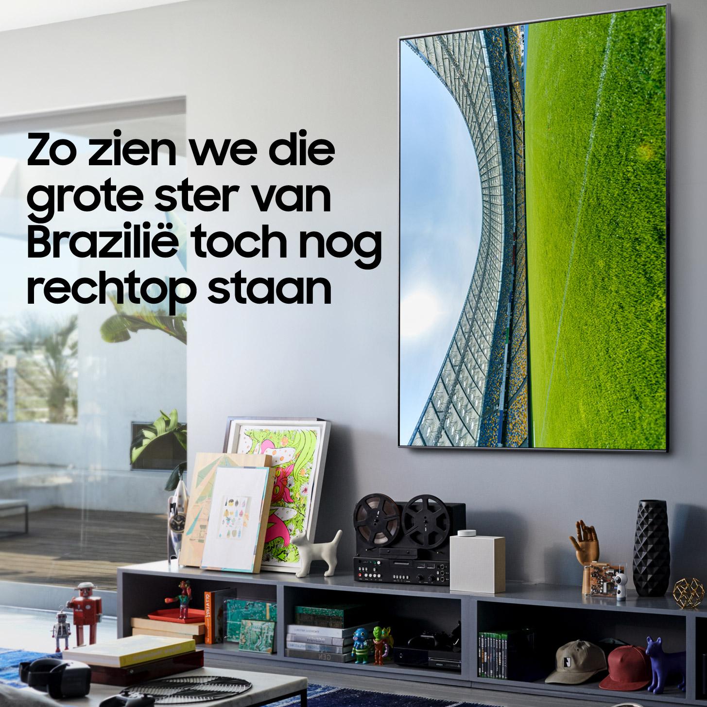 Samsung (WK 2018)