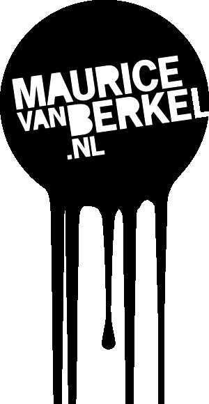 Maurice van Berkel